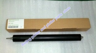 High quatily for 8100 8150 Lower Pressure Roller RB2-3522-000 RB2-3522 printer part on sale