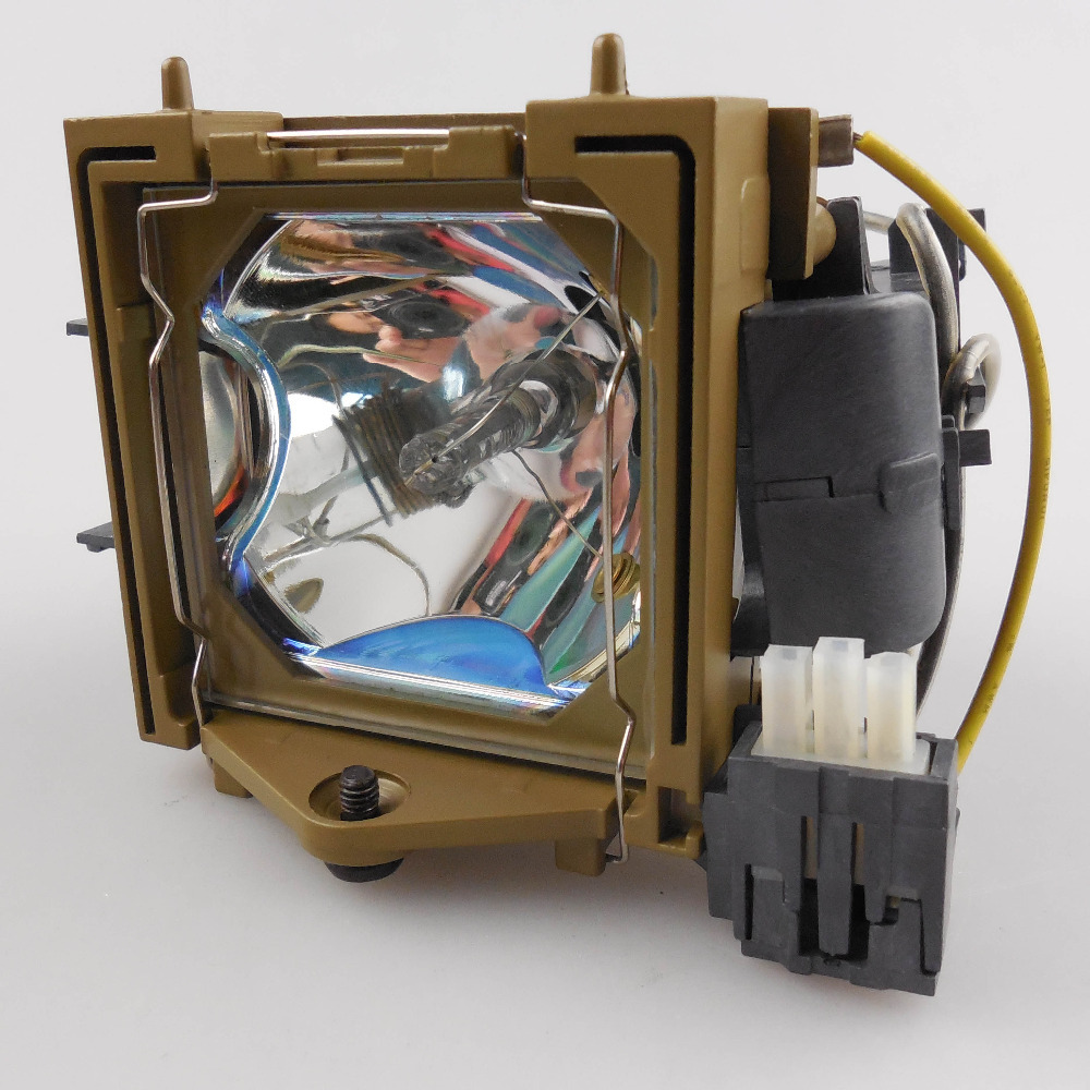 Replacement Projector Lamp 456-8758 for DUKANE ImagePro 8758