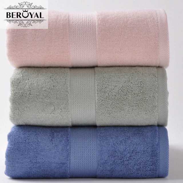 Us 9 5 Customized Bamboo Hand Towel 1pc Lot Bamboo Embroidery Name Personalized Towel Gift For Friends Family In Hand Towels From Home Garden On