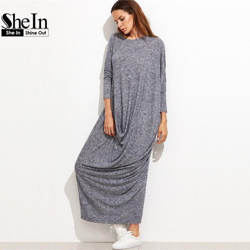 макси платье доставка из Китая