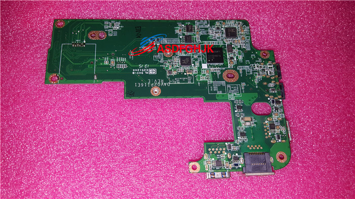 New Dell Inspiron 14R N4110 Audio USB Ethernet LAN Board HGYV2 0HGYV2 Test OK