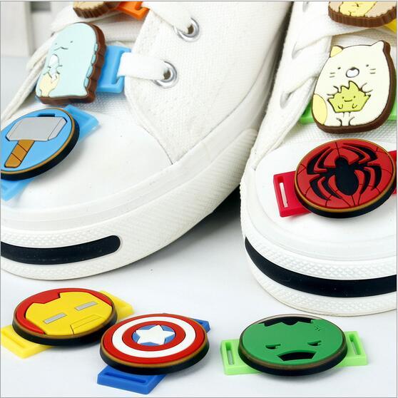 Children S Garden Shoes
