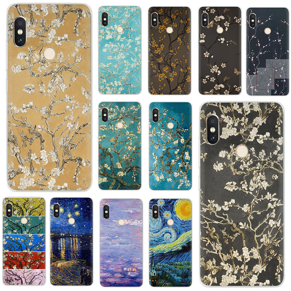Lavaza Sword Art Online Hard Phone Shell Case For Xiaomi Mi 9 8 Se A2 Lite A1 Pocophone F1 6 6x 5s 5x Mix 2s Max 3 Cover Mi9 Mi8 Phone Bags & Cases