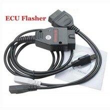 Vente chaude Galleto 1260 EOBD2 Diagnostic Interface Galletto 1260 ECU Flasher Fonctionne Pour multi-marque Voitures LR10