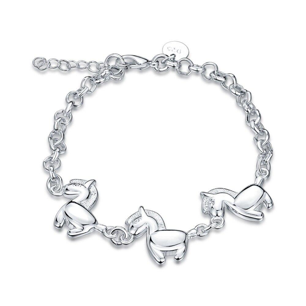 Online Buy Wholesale pony bracelets from China pony