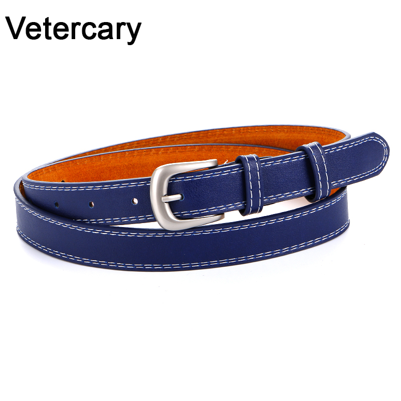 High quality Genuine Leather Belts For