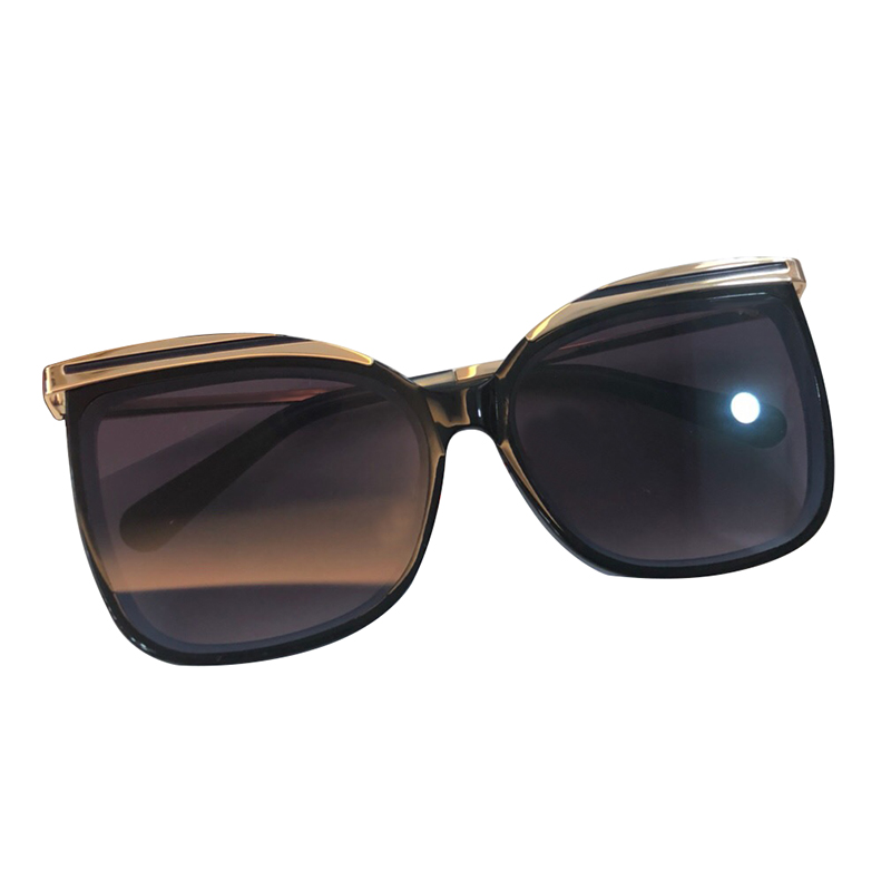 Sunglasses no5 Gatto Best Per no7 Marca Alla Donne Sunglasses Sunglasses no2 no6 Occhio Sole Sunglasses Sunglasses Libera Le Posta Aria no4 No1 Sunglasses Uv400 Trasporto Da Moda 2018 Sunglasses Di Occhiali no3 vvqF8p