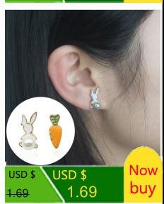 EAR-252 Argent Sterling 925 Boucles D/'oreilles Clous Boucles d/'oreilles créoles par Chic Rose Topaze