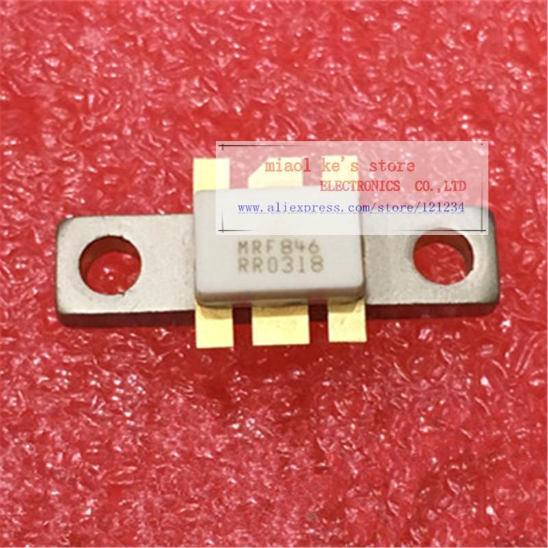 1PCS  MRF5P21180H  RF TRANSISTOR