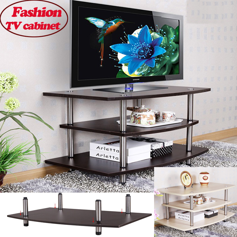 Brief Fashion Lcd Cabinet Cd Rack Modern Cabinet Audio Cabinet Tv Cabinet, TV  Stand,living Room Furniture In TV Stands From Furniture On Aliexpress.com  ... Part 69