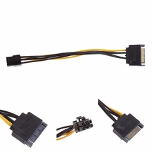 Sata Wires Promotion-Shop for Promotional Sata Wires on Aliexpress.com