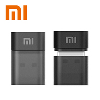 100% Original Xiaomi Mini Wifi Router Portable Mini USB Wireless Router wifi 150Mbps USB Adapter For Mobile Phone and tablet