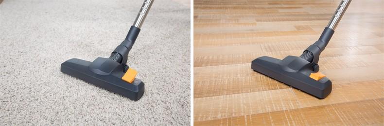 WP900B vacuum cleaner puppyoo (14)