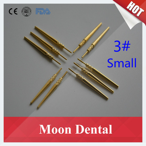 china pin row suppliers