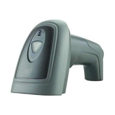 USB 2D barcode scanner / QR handheld scanner / barcode reader 190Y