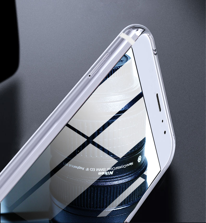 huge selection of 3cb4e 11757 KMUYSL For Xaiomi Redmi Note 5 5A 5 Plus 4X 4A Case Luxury Soft TPU Mirror  Cover Case For Xiaomi Mi A1 Mi 6X Mi Note 3 Mi 6 Capa