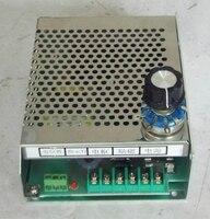 PWM DC Motor Governor  DC Speed Regulation Power Supply  WK622 Input  AC220V Output  DC220V