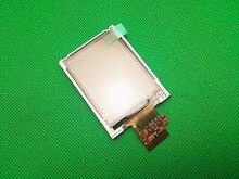 """Original 2.2 """"pulgadas TFT LCD de Pantalla para GARMIN eTrex 30x GPS Portátil LCD pantalla del panel de Reparación Del reemplazo Del Envío libre"""