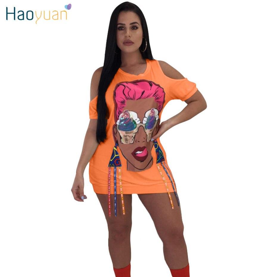 5c1ace04416 Womens Halloween T Shirt Dress