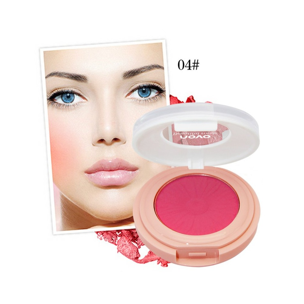 Rouge blush repairing brightening new product makeup hot sale explosion 2018 NEW SELLING