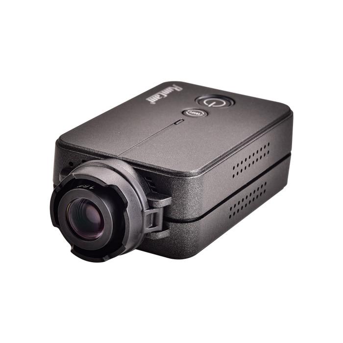 Hot Sale RunCam 2 RunCam2 HD 1080P 120 Degree Wide Angle WiFi FPV Camera For FPV