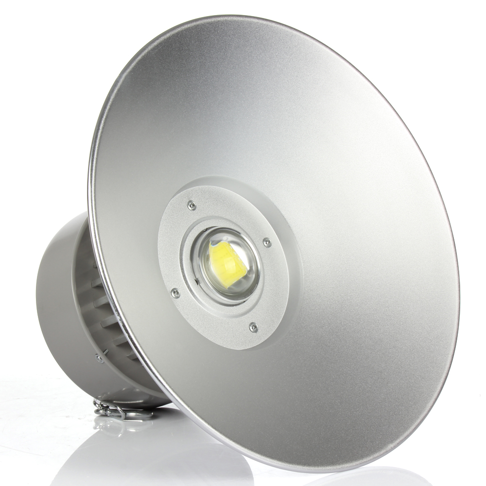 units bay lights light us com ufo dimmable led indoor high of dw thepossess non pack