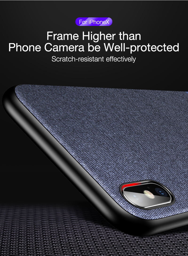 case for iphone x (12)