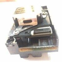 Cabeça de Impressão PARA A impressora epson R290 RX690 Rerfurbished T50 PX660 PX610 P50 P60 T50 T60 A50 T59 TX650 L800 TX650 L810
