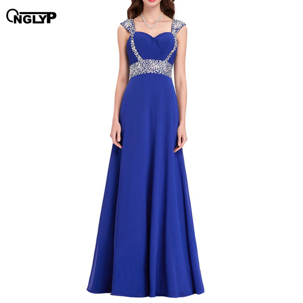 Baby doll bridesmaid dresses promotion shop for promotional baby onglyp 15 colors top quality factory customized bridesmaid long dresses floor length prom gowns a line slim dress robe de soiree ombrellifo Choice Image