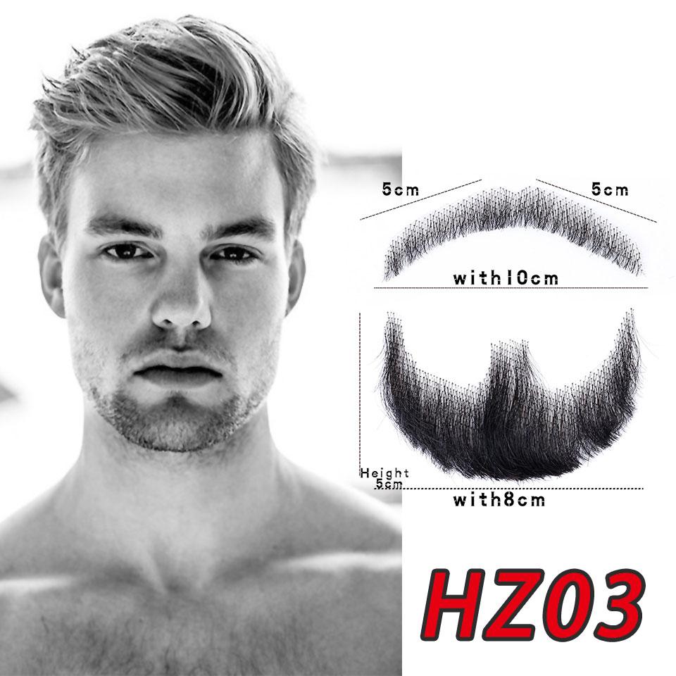 HZ03-4