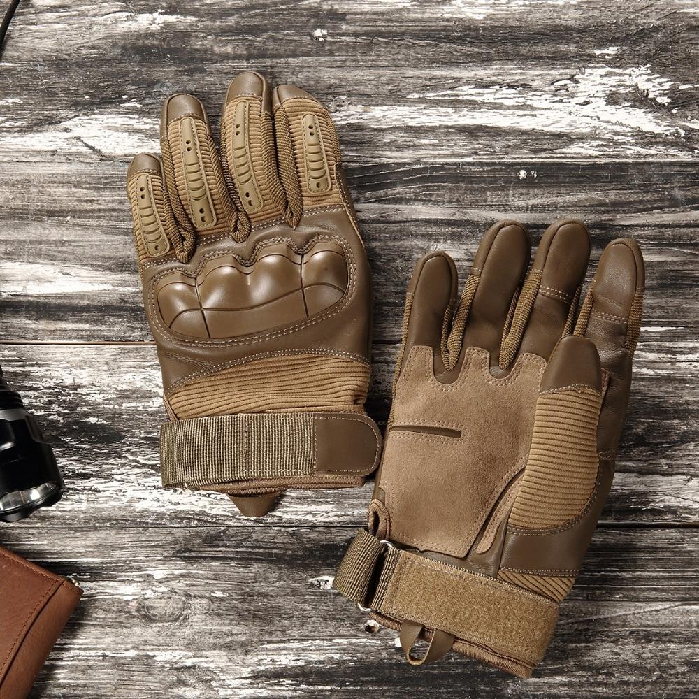 full finger gloves_12