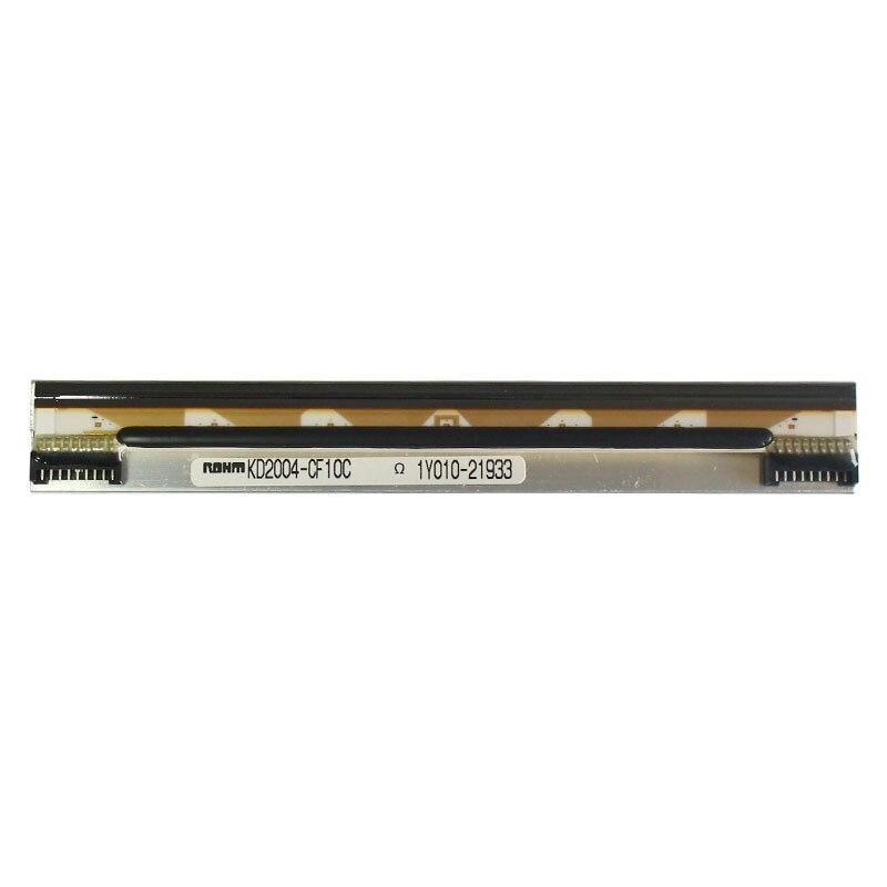 SEEBZ Original Thermal Printhead Thermal Print head For Argox OS214 A100 A200 A150 R400 R200 204