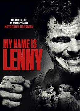 《我的名字是连尼》2017年英国剧情,运动电影在线观看