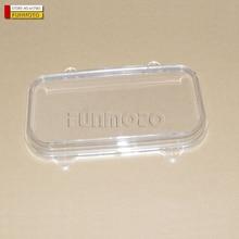 Верхняя крышка спидометра подходит для CFMOTO CF500 части no. is 9010-170114
