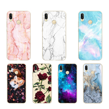 wholesale dealer 60f81 b5ea5 Buy huawei p20 lite case and get free shipping on AliExpress.com