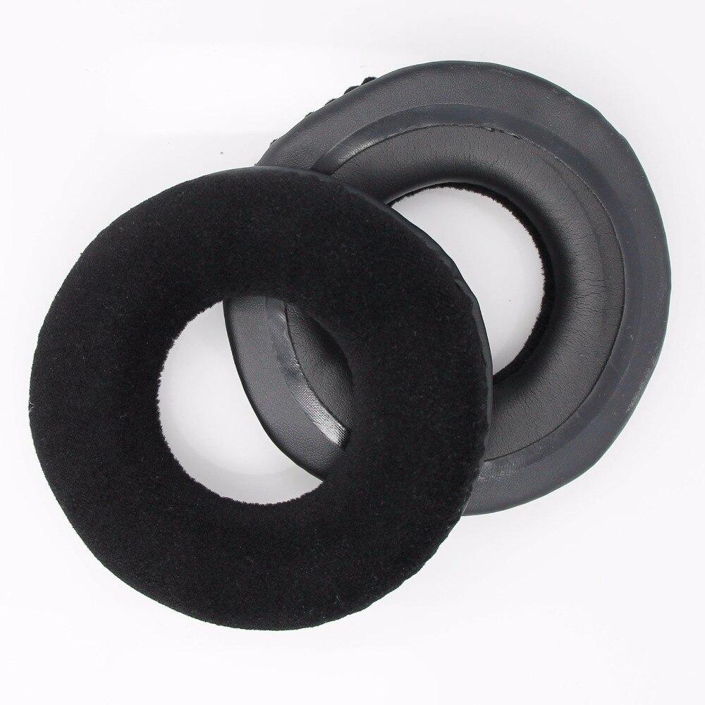 Replacement Ear Pads Pad for AKG K240 K241 K242 K270 K271 K272 K280 Headphones