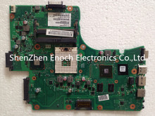 For Toshiba Satellite C650 C655 motherboard V000225180 6050A2452501-MB-A01 1310A2452504 full tested 60days warranty