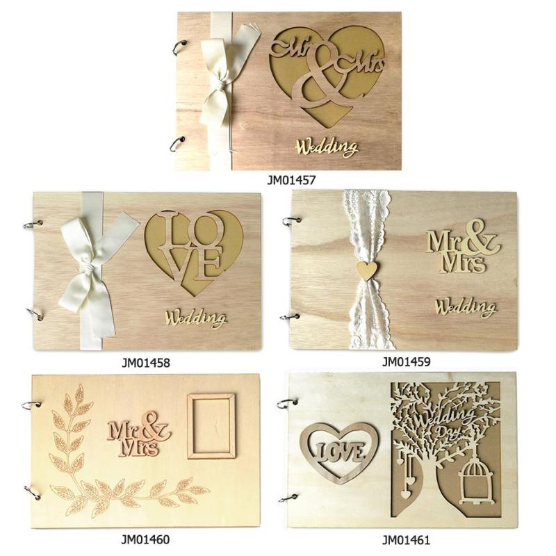 Heart Drop Box Guest Book Wedding Sign Sign a Wooden Sign Wedding Signage Gold Foil Print Please Sign A Heart Guestbook Sign