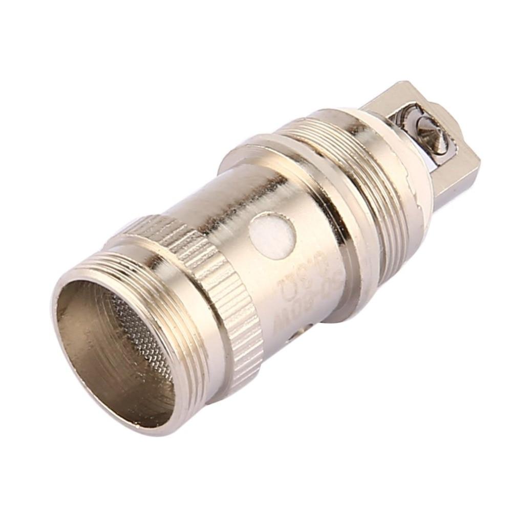 XD40102-D-5-1