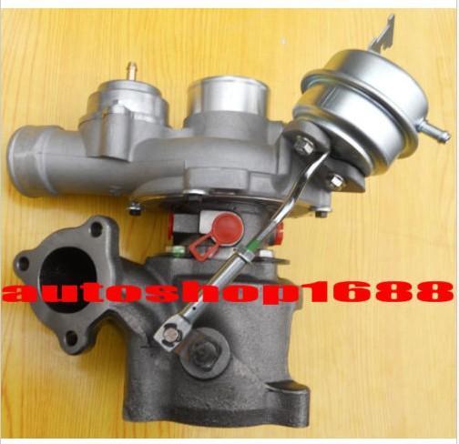Turbo Kit Opel Vectra: Aliexpress.com : Buy GT20 GT2052ELS GT2052 720168 5011S