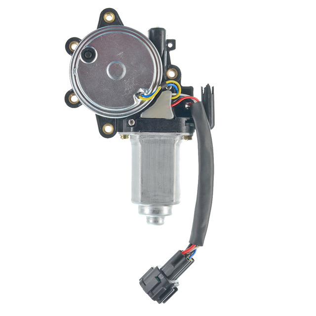 Window Motor For Nissan Pathfinder 2007 2008 2009 2010 2017 Front Right Penger W