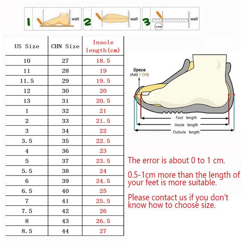 Millie L402 Ladies White Toe Post Flip Flops UK Sizes 3-8 R3B