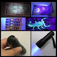 z90-portable-light-Mini-flashlight-Aluminum-uv-light-Violet-Light-9-LED-torch-UV-Torch-flashlight