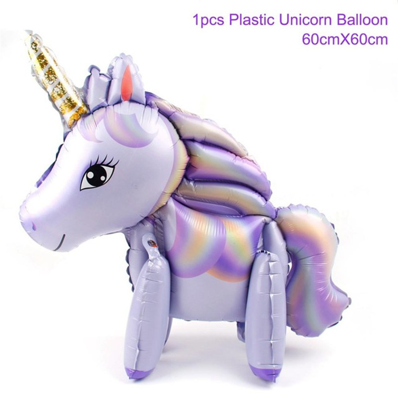 QIFU-1pcs-Unicorn-Balloons-Foil-Wedding-Balloons-Happy-Birthday-Party-Decorations-Baby-Toys-Home-DIY-Decor.jpg_640x640 (3)