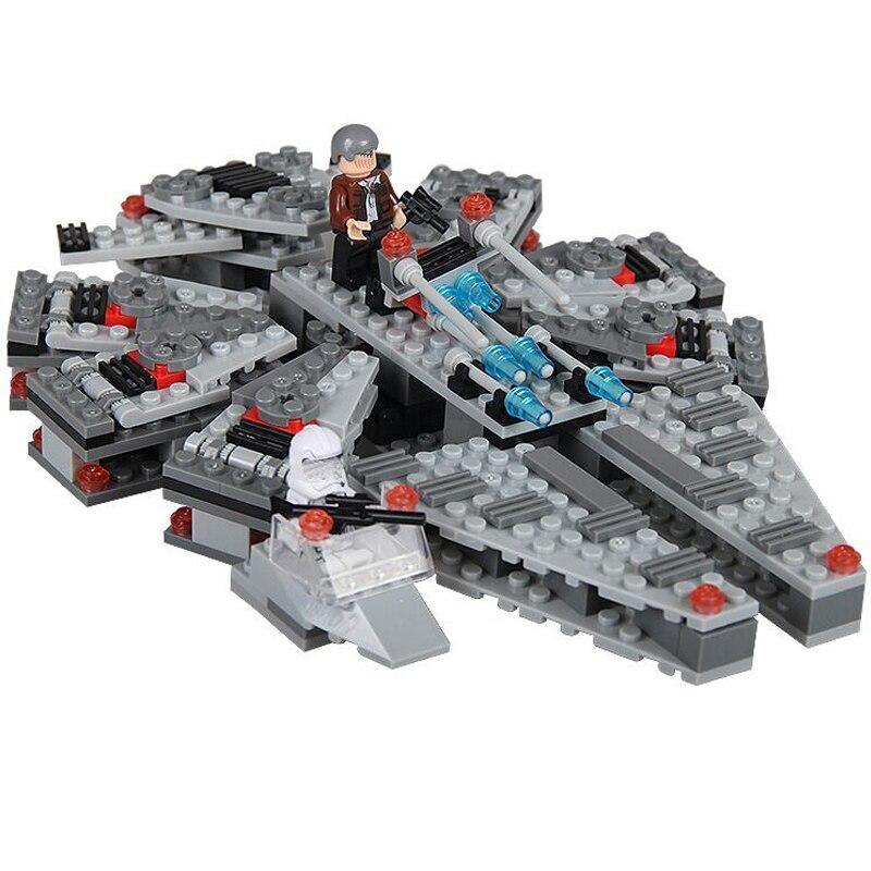 2017 New 88050 Space War Spaceship Building Bricks Blocks Sets Christmas gift Toys Compatible Lepine Starwars система выравнивания плитки свп клин 50 шт пакет пэнд сибртех 88050