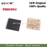 2 шт. комплект из 3 предметов, 4 предмета в комплекте 5 шт. 10 PMI8994 002 низкочастотная микросхема свет чип управления IC для Xiaomi 5 millet Note новый оригин...