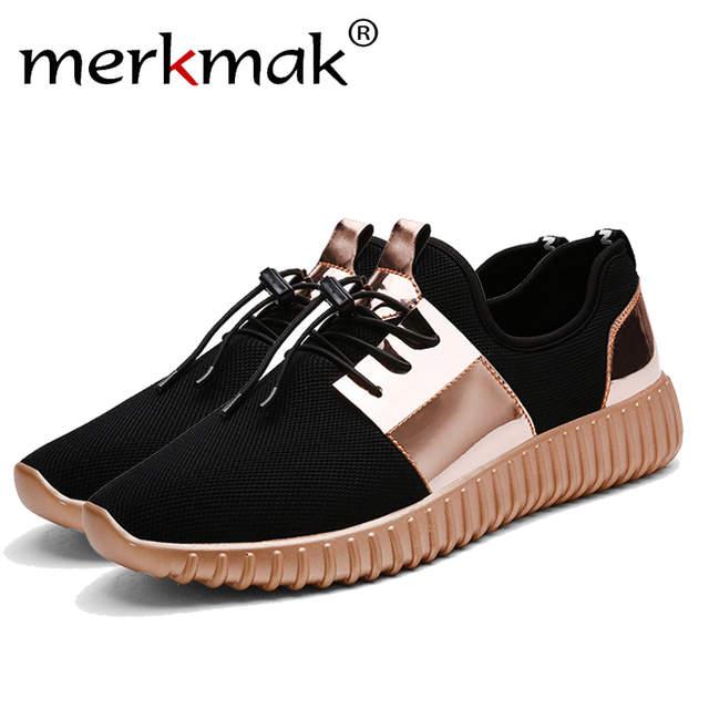 online shoes merk