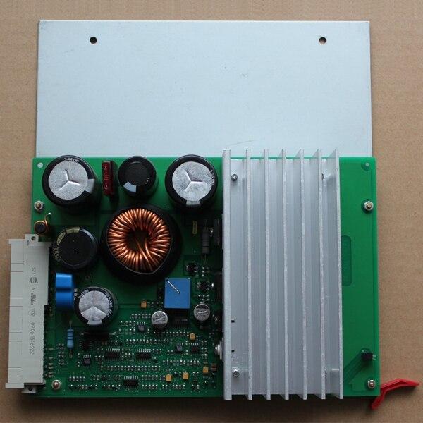 free shipping printing machine part NTK power compatible circuit board NTK2000 00.781.5766