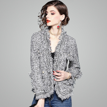 ad8920e35b Buy cappotto woman and get free shipping on AliExpress.com
