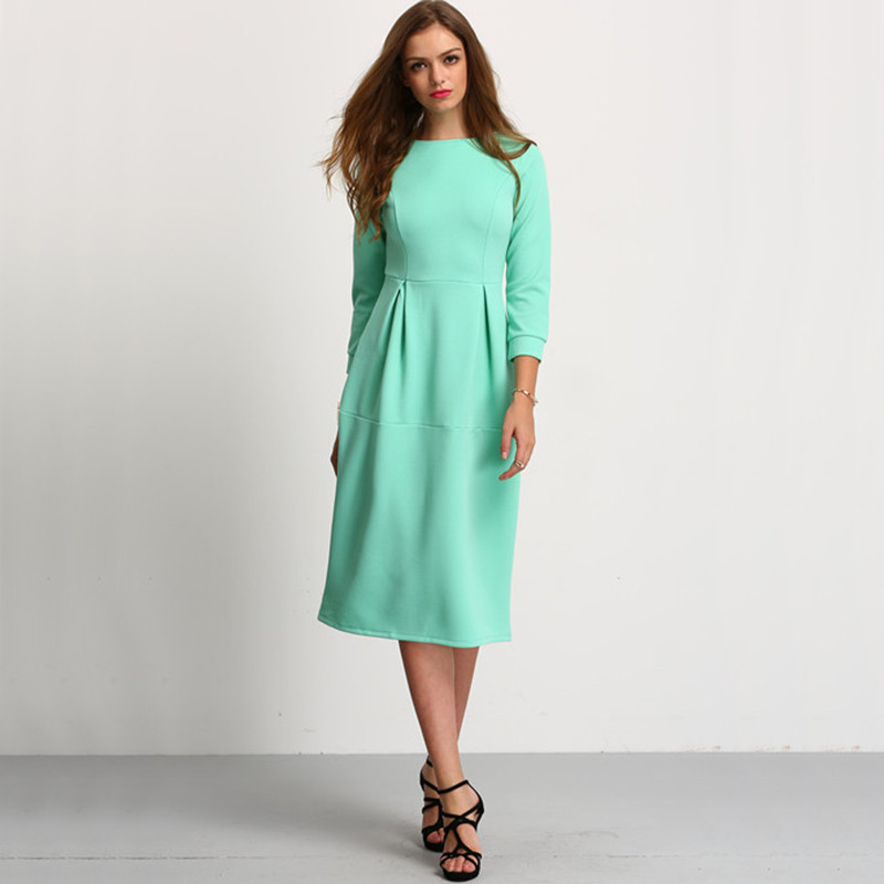 dress151124306 (6)